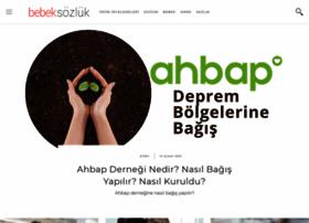 projeokulu.net