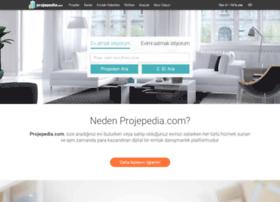 projepedia.com