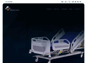 projesan.com.tr