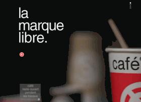 projet-cafe.com
