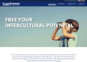 projet-france.com