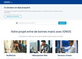 projet-lilo.fr