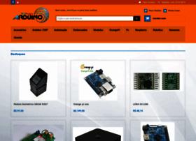 projetoarduino.com.br