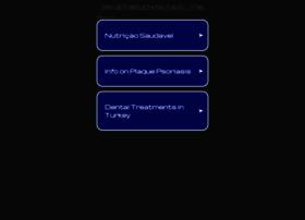projetobelezasaudavel.com