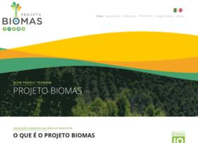 projetobiomas.com.br