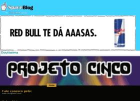 projetocinco.spaceblog.com.br