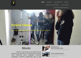 projetocinema.com.br