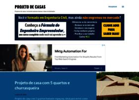 projetodecasas.com