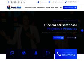 projetodiario.com.br