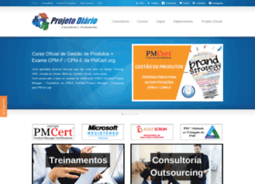 projetodiario.net.br