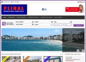 projetomar.com