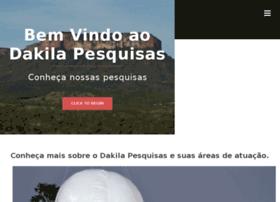 projetoportal.org.br