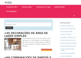 projetosdecasasgratis.com.br