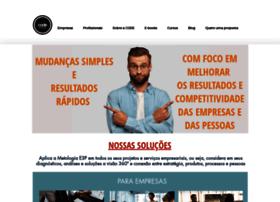 projetosecarreiras.com.br