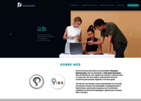 projetosselecionados.com.br