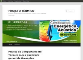projetotermico.blog.pt
