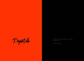 projetovida.com