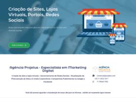 projetus.com
