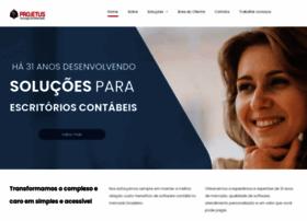 projetusti.com.br