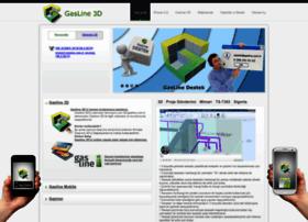 projev3.gasline.com.tr
