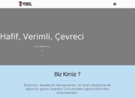 projeyerel.com