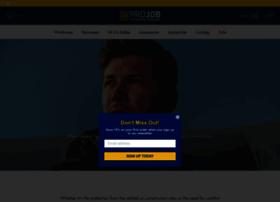 projob-workwear.com