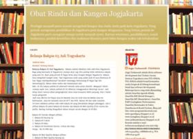 projogja.blogspot.com