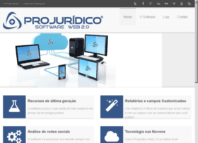 projuridico.net