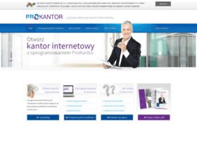 Prokantor.pl
