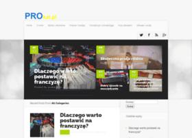 prokat.pl