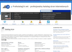 prokatalog24.net