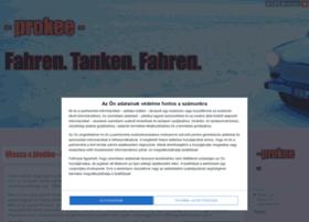 prokee.blog.hu