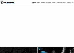 prokennex.com