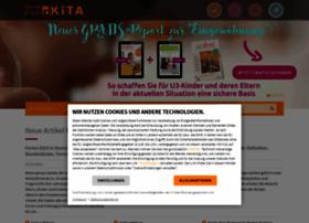 prokiga-portal.de