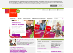proklima-hannover.de