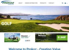 prokoz.net