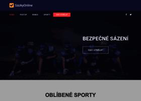 prokrasnetelo.cz