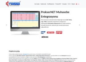 prokser.com.tr