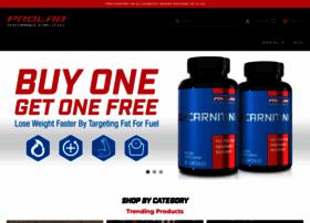 prolab.com