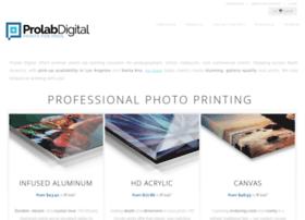 prolabdigital.com