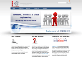 prolancer.com.au