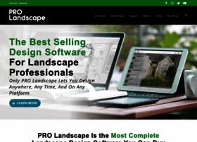 prolandscape.com