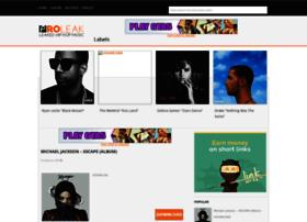 proleak.blogspot.fr