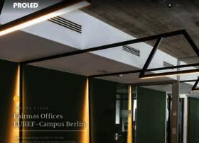 proled.com