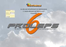 proleps6.com