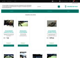 proleski.com.ua