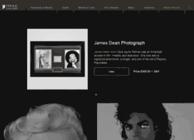 prolic-gallery.myshopify.com