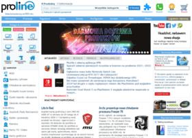 proline.com.pl