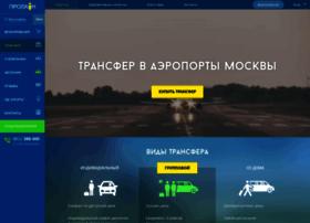 proline24.ru