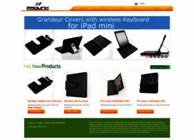 Prolink-usa.com